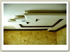 beautiful-gypsum-false-ceiling-designs-for-living-room