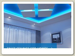 Pari False Ceiling - Kollam,Thrissur,wayand,Malappuram ,Thiruvananthapuram,Kozhikode,Pathanamthitta,false ceiling in Alappuzha ,false ceiling in Ernakulam, false ceiling designs Idukki,false ceiling contractors Kannur,false ceiling contractors kasaragod,false ceiling designers Kollam,false ceiling designs Kottayam,false ceiling designs Kozhikode, pop false ceiling designs Malappuram ,False ceiling in Palakkad , False ceiling in Pathanamthitta , False ceiling in Thiruvananthapuram , False ceiling in Thrissur, false ceiling in Wayanad , False ceiling in kasaragod ,False ceiling in Kannur,False ceiling in Kollam,False ceiling in Vellore  , False ceiling in Villupuram